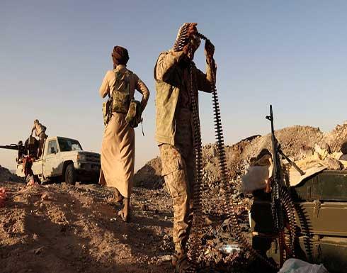 أميركا: الحوثيون يركزون على الحرب بدل السلام