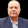 انتفاضة اللبنانيين.. مطالب مشروعة وعقبات موضوعية