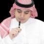 كشف حساب كرة القدم السعودية