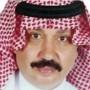 نقلة نوعية تنتظر الكرة السعودية