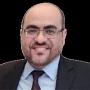 ميليشيا الحوثي تناور سياسيا لتفادي هزيمة عسكرية في الحديدة