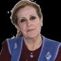 ألغام في الدستور العراقي