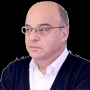 انتخابات إسرائيل: الترف الممل!