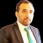 """لبنان في مواجهة الشراسة """"الكورونية"""" والإيرانية"""