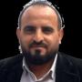 لماذا لا تركز الأحزاب التونسية على التنمية السياسية