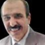 حكيم شاكر.. مجد يلد مجدًا