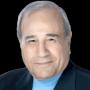حدود المستعمرة الإيرانية الجديدة
