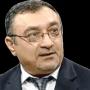 لبنان والمنطق الأعوج