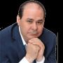 لماذا يميل المصريون إلى روسيا أكثر من الولايات المتحدة