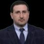 حزب الله بأعين أوروبية