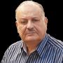 غموض متفجرة الحمدالله وغضبة عباس