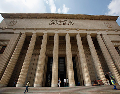 حكم قضائي جديد في مصر ببطلان اتفاقية «تيران وصنافير»