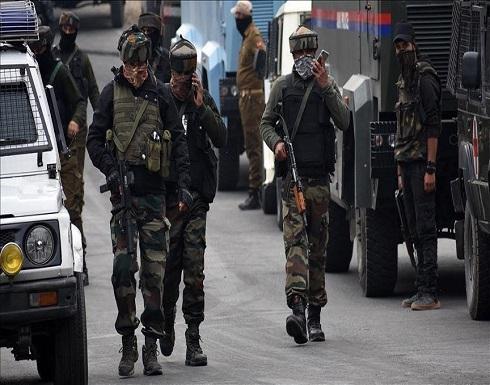 جامو وكشمير.. قيود أمنية هندية بعد وفاة الزعيم المعارض جيلاني