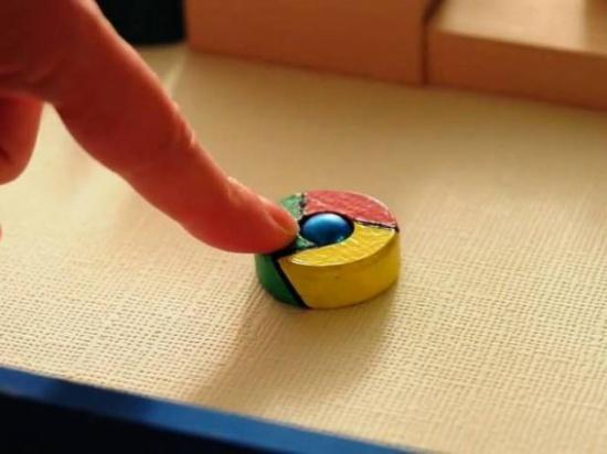 """لهذه الأسباب.. """"غوغل كروم"""" الأكثر استخدامًا في العالم"""