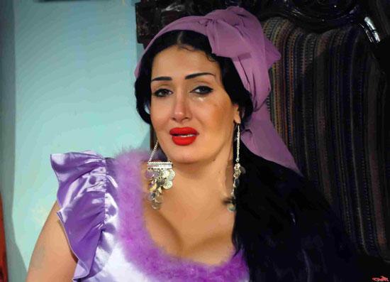 بالفيديو  : الرقابة المصرية توقف فيلم غادة عبدالرازق .. تعرف على الاسباب
