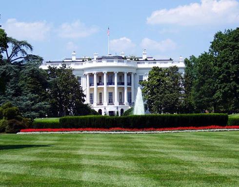 """رئيس غرفة التجارة الأميركية: ترامب قوض """"مؤسساتنا الديمقراطية"""""""