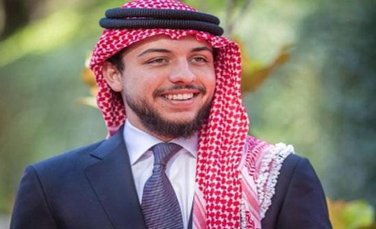 ولي العهد: نشكر تضحيات المتقاعدين العسكريين ونحيي جهودهم