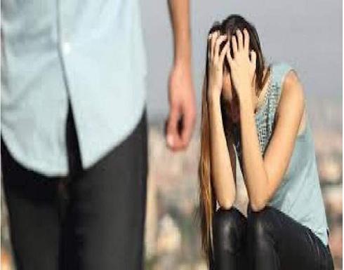 """""""الصديق الندل"""".. استغل خلافات صديقه مع زوجته وأغواها بممارسة الرزيلة"""