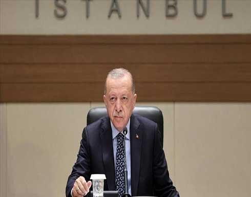طالبان تقدم عرضا لتركيا.. واردوغان يعلن : عرضت علينا تشغيل مطار كابل