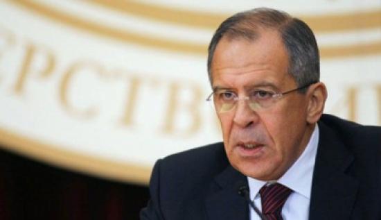 روسيا: أميركا تواجه صعوبة لإجراء محادثات بشأن سوريا