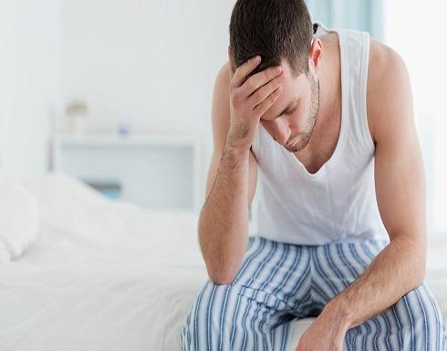 أيها الرجال... اليكم الأعراض المجهولة لسرطان الخصية