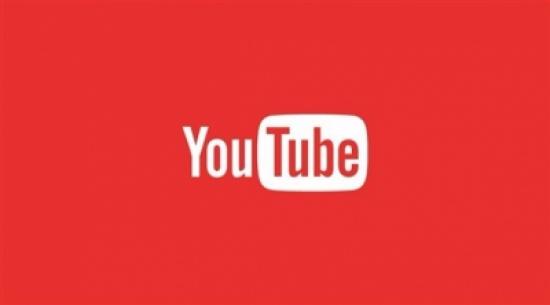 """""""يوتيوب"""" يطلق ميزة معاينة الفيديوهات قبل مشاهدتها"""
