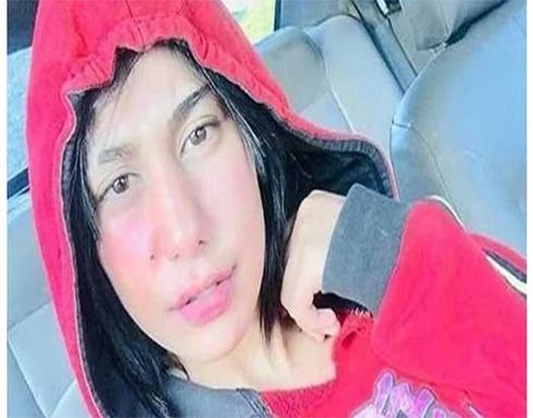 دخلنا لقيناها عريانة مع بيشوي .. اعترافات متهمة في قضية منة عبدالعزيز
