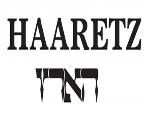 ملاحقات إسرائيل لبدو الغور الفلسطينيين: عائلة أبو داهوك… من أرض الدير إلى غرب الشارع حتى صفيح المجهول