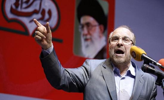 إيران: لن نقدم صور مواقع نووية لوكالة الطاقة الذرية.. الاتفاق انتهى