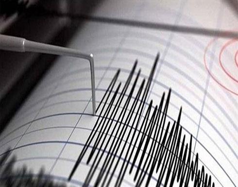 زلزال بقوة 6.5 يضرب ألاسكا ولا أنباء عن خسائر مادية