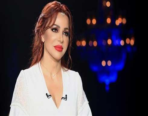 سوزان نجم الدين تريند على تويتر بعد تصريحات الزواج مقابل طيارات خاصة