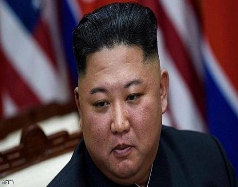"""كوريا الجنوبية: كيم يحاول تجنب """"كورونا"""""""