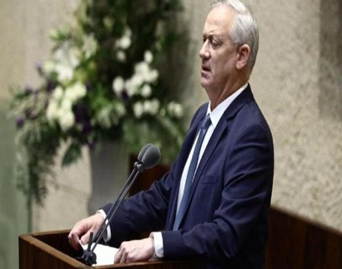 بجميع السيناريوهات.. وزير الدفاع الإسرائيلي يتعهد بمواجهة نووي إيران