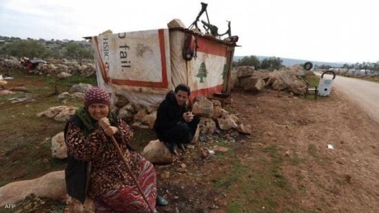 دياب: سقوط لبنان أمر محتوم إذا استمرت أزمته