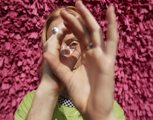 اكتشاف هام لعلاج العمى لدى خلايا الشبكية من الجثث البشرية!