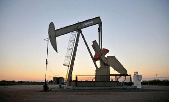 النفط مستقر وسط التوترات في منطقة الخليج