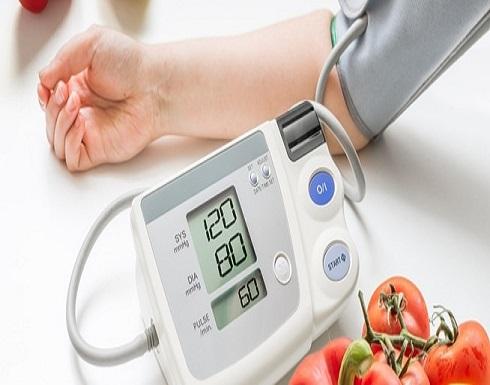أغذية ترفع ضغط الدم.. تجنبها