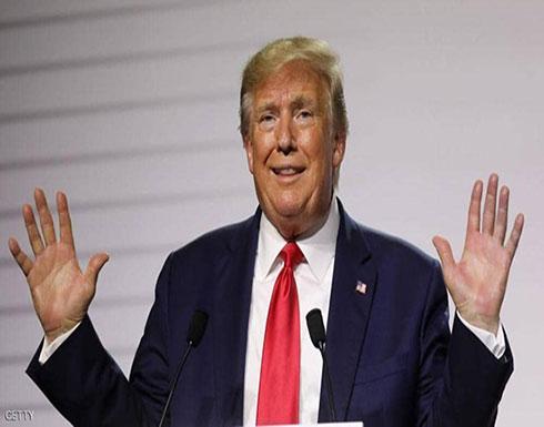 """ترامب.. """"الشيء ونقيضه"""" في سياسة واشنطن الخارجية"""