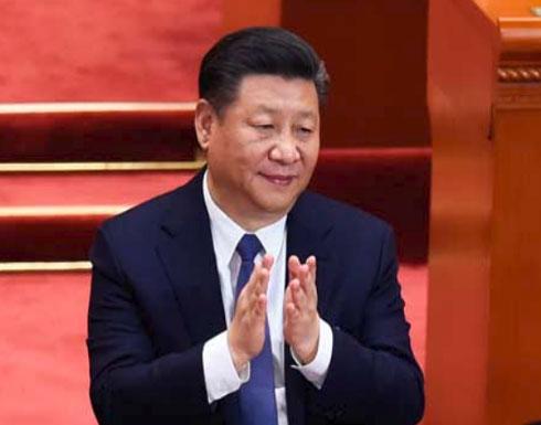الصين تلغي القيود على فترات الرئاسة
