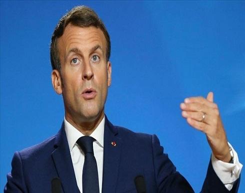 """فرنسا.. مجلس الوزراء يقرر إغلاق """"التجمع ضد الإسلاموفوبيا"""""""