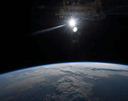رصد إشارات غريبة قادمة من الفضاء.. فرضيتان تفسران