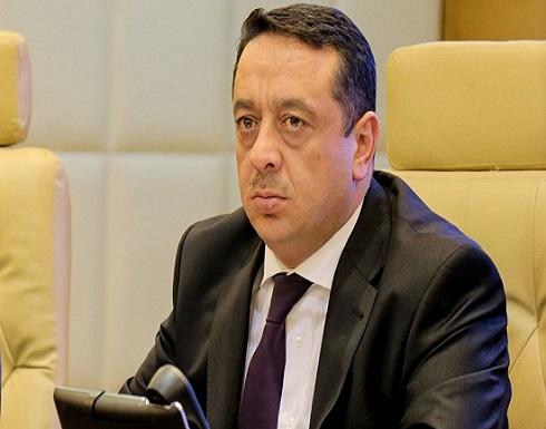 الداود: نحو 370 وزيرا على قيد الحياة في الأردن