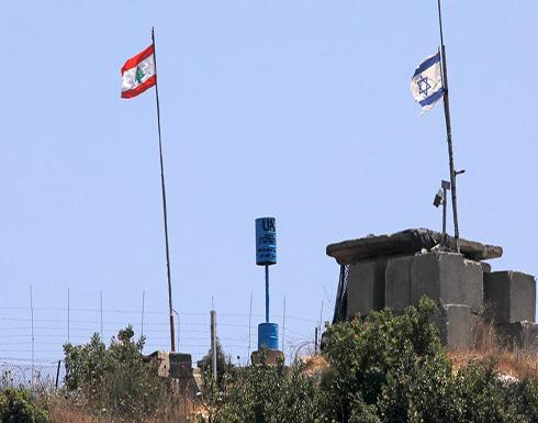 إسرائيل تهدد حزب الله: أي فعل يقابله رد يطال كل لبنان