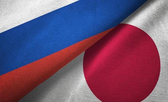 """روسيا تستدعي سفير اليابان للاحتجاج على تصريحات """"الجزر"""""""