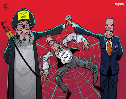 الشعب اللبناني وخيوط المؤامرة بين عون وحزب الله