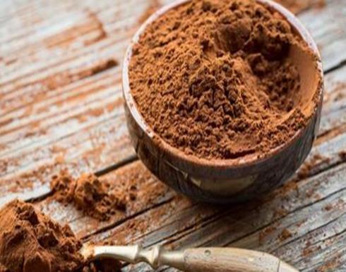 هل يساعد الكاكاو مرضى الفشل الكلوي؟