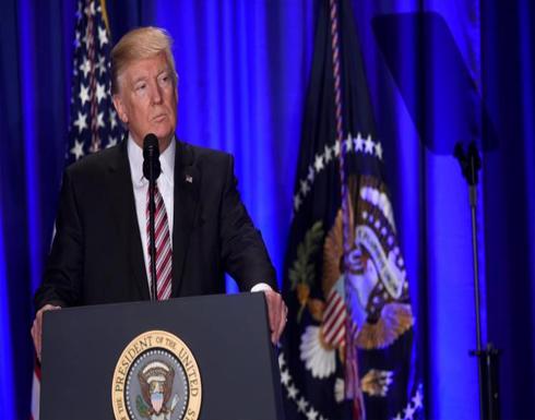 أميركا تعلق إجراء مقابلات إعادة توطين اللاجئين