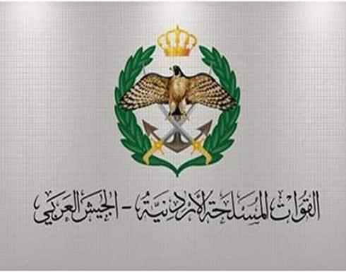 """اعلان تجنيد اطباء ومهندسي ميكانيك في """"الجيش العربي"""""""
