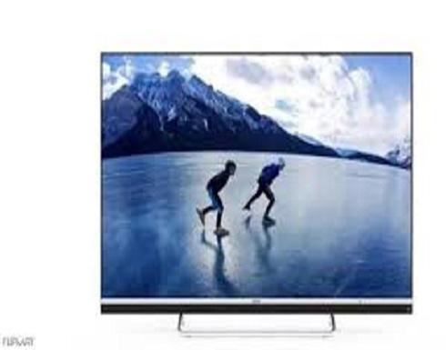 """نوكيا"" تطلق أوّل تلفزيونٍ ذكيّ لها!"