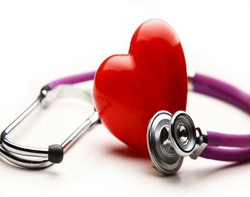 طريقة سهلة لتدليك القلب في حال توقف